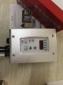 SDVC21-LP数字调压