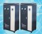 XBYQ9-G在线式电机软起动柜