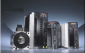 伺服控制器SSD-B8