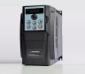 SVD10经济型小功率变频器