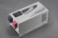 SIP100太阳能控制器