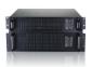 SUP300系列在线机架式UPS电源