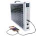 SPP200太阳能发电手提箱