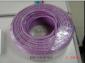 DP电缆6XV1830-OEH10