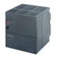 SM431模拟量 6ES7431-1KF20-0AB0